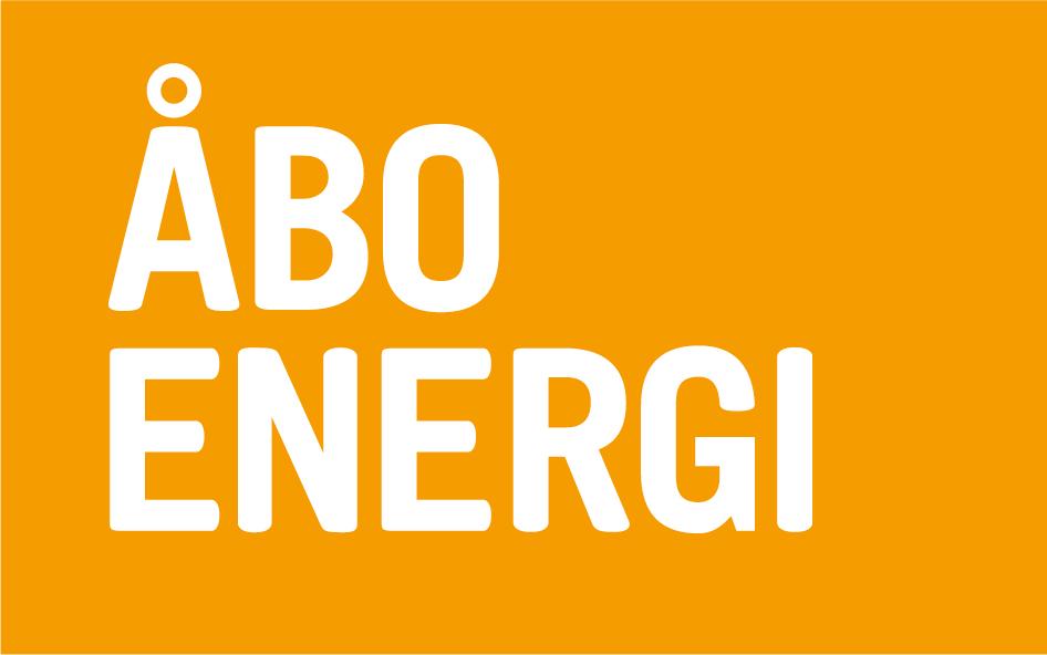 Turku-Energian logo