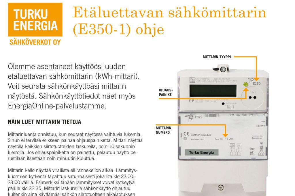 e350-1_1920x1280
