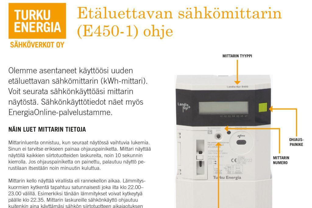 e450-1_1920x1280