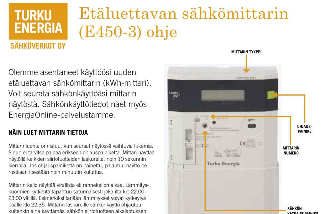 e450-3_1920x1280