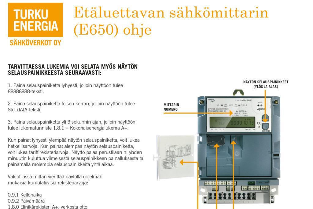 e650_1920x1280