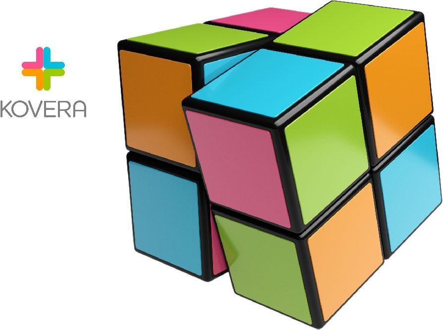 Kovera_rubiikinkuutio_ja_logo_sisäsivunhero_3840x1440