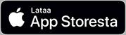 AppStore_72_179x50px