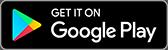 GooglePlay_72_168x50px