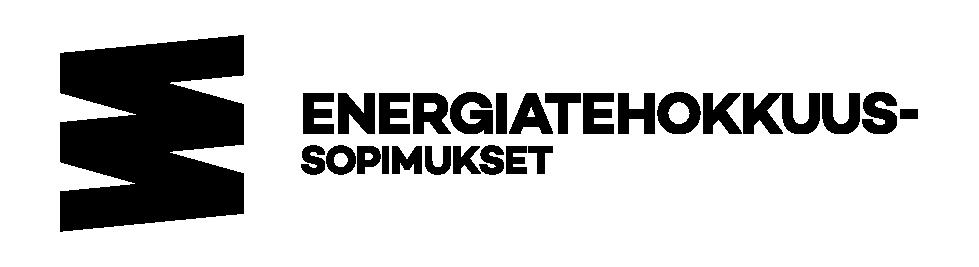 ETS-logo-fin-h