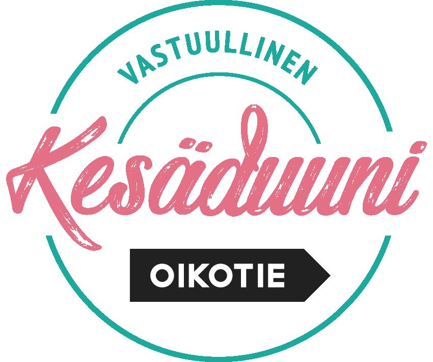vkd_logo_2018_vari_rgb