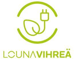 Logo__0000_Louna_Vihrea