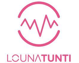 Logo__0002_Louna_Tunti