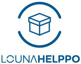Logo__0005_Louna_Helppo