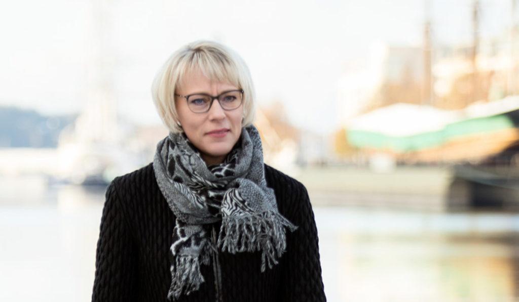 Anne-Mari Niemelän kuva.
