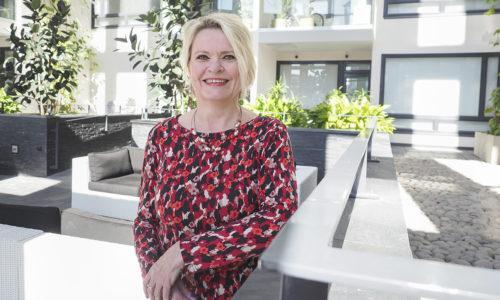 Marja Aaltosen kuva.